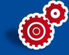 ontwikkeling-icon