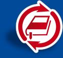 postmarket-icon